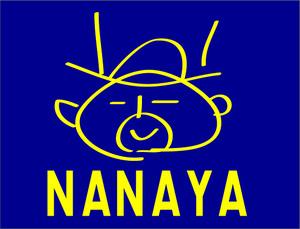 Nanaya